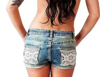 Good Shorts