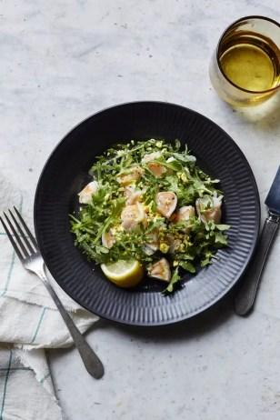 028_Shrimp Salad