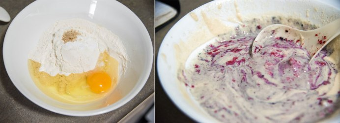 Super Troopers Recipe pancake batter