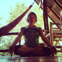 rosa-tagliafierro-ashtanga-yoga-Italia-Settembre-2015