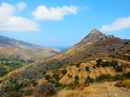 vacanza-Cicladi-theprimerose-Rosa-Tagliafierro-Naxos-0452