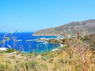 vacanza-Cicladi-theprimerose-Rosa-Tagliafierro-Naxos-0456