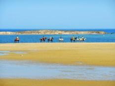 vacanza-Cicladi-theprimerose-Rosa-Tagliafierro-Naxos-0477