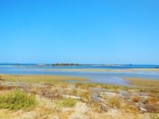vacanza-Cicladi-theprimerose-Rosa-Tagliafierro-Naxos-0481