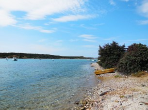 vacanza-Cicladi-theprimerose-Rosa-Tagliafierro-Paros-0845