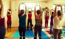 yoga-class-theprimerose-photography-by-Rosa-Tagliafierro-0736