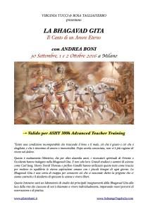 16-09-Andrea-Boni-Bhagavad-Gita-shanti-e-ashtanga-yoga-italia1