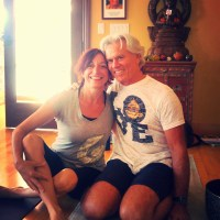 IS YOUR ASHTANGA TEACHER A CONTROL FREAK?