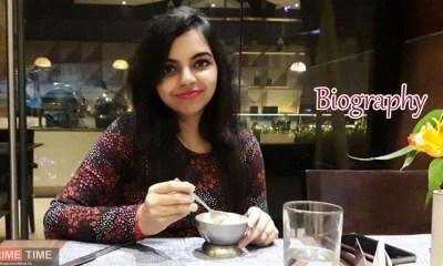 Akshaya Premnath Wiki, Biography, Age, Photos, and Family