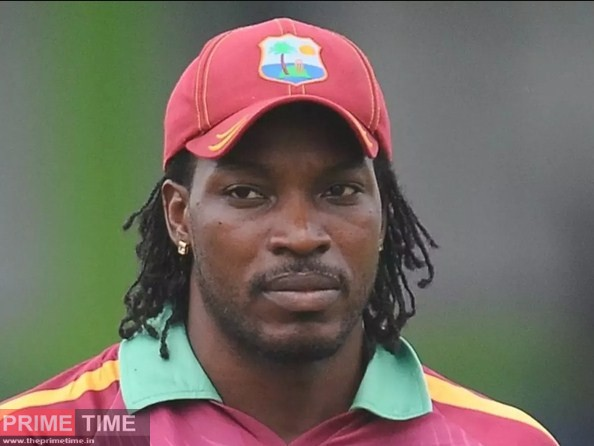 Racism is not only football,Also in the cricket world