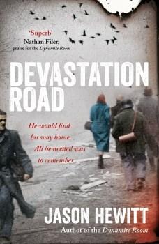 DEVASTATION RD NV 14.5 (1)