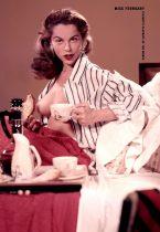 1956.02 - Marguerite Empey