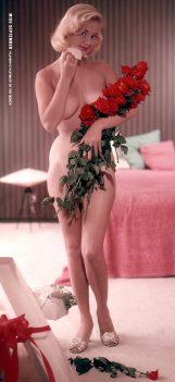1956.09 - Elsa Sorensen