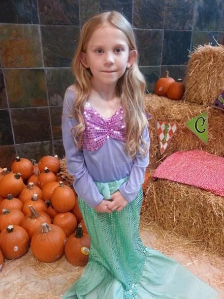 Halloween Pictures 5