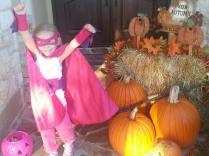 Halloween Pictures 7