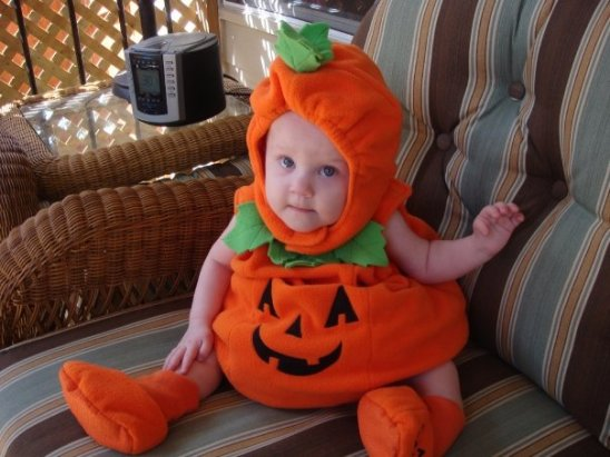 Halloween Pictures11