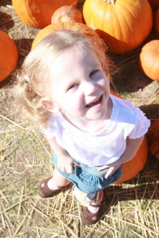 Pumpkin14