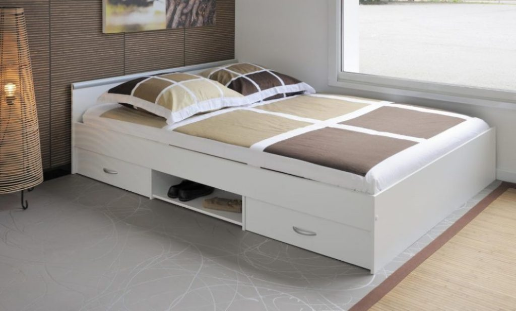 How to furnish your small house to make it comfortable and perfect?
