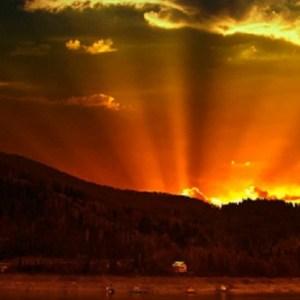 sun rise 8