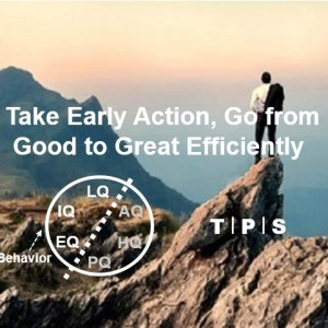 TPS-Good to Great + early action + small bold Logo 3
