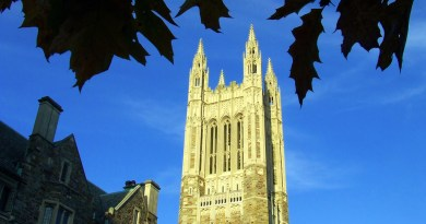 Graduate Student Unionization at Princeton: Costly and Unnecessary