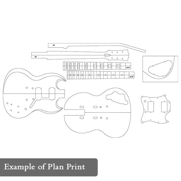Design Print