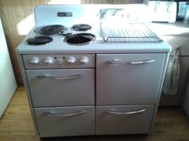 stove-fb