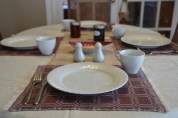 10_summerwinter_placemats_burgundy_table_sm