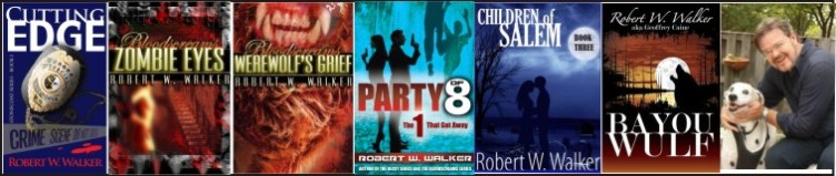 walker-series-graphic