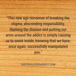 New Age Nonsense
