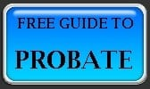 Probate Advisory Service