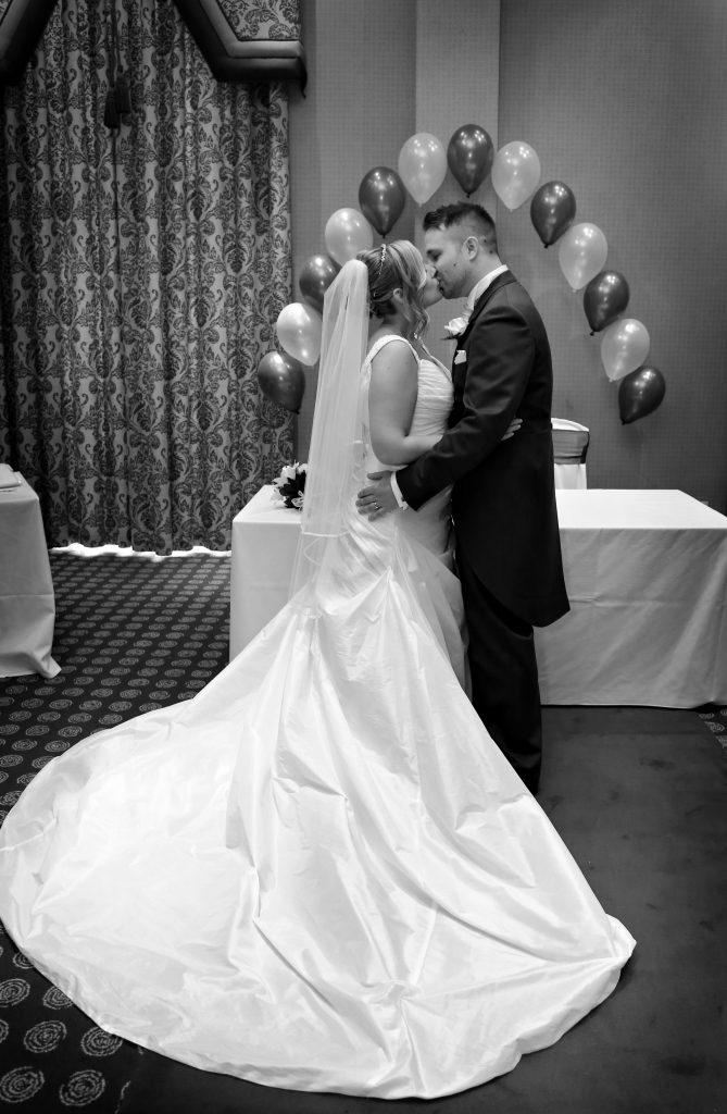 Wedding #10