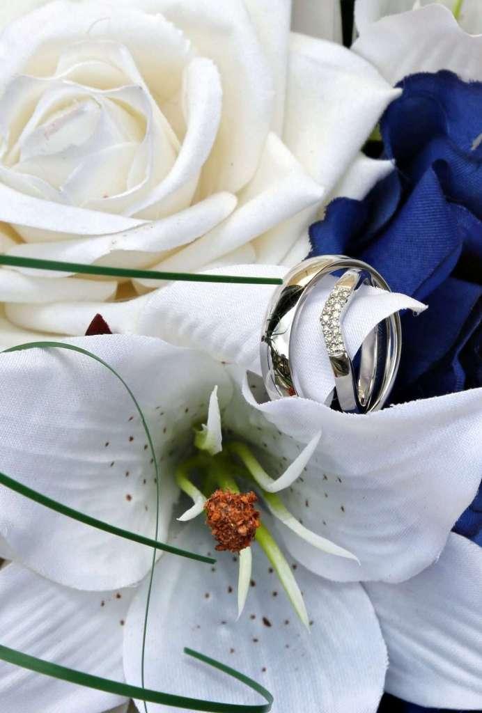 Wedding #3