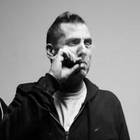 mike dean - theproducersplug.com