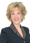 Laura Stack - President and CEO of The Productivity Pro, Inc.