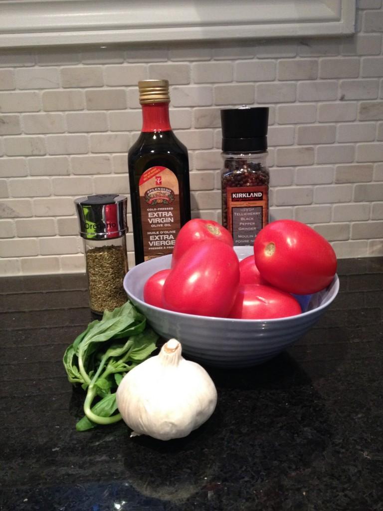 low-iodine-diet-friendly-tomato-sauce-ingredients