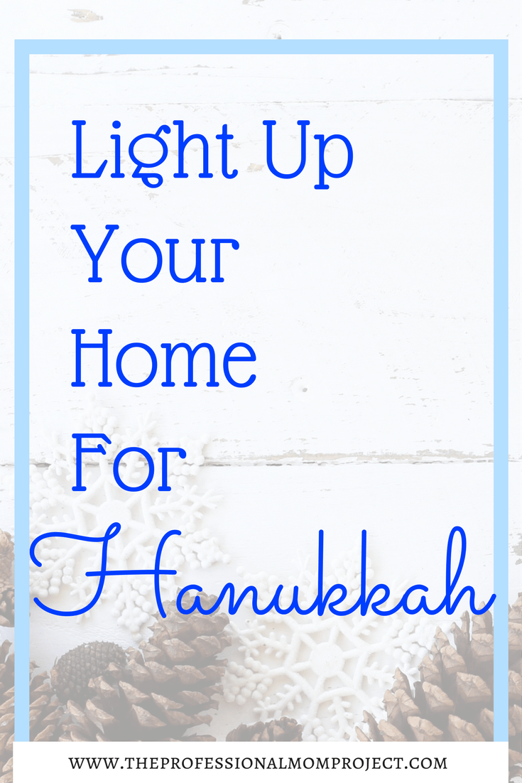 Light Up Your Home This Holiday Season! Here Are Some Festive And Fun Home  Decor