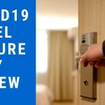 covid19 hotel stay featured the professional traveller