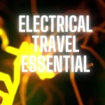 electrical travel essential featured