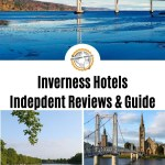 inverness hotels 1 the professional traveller