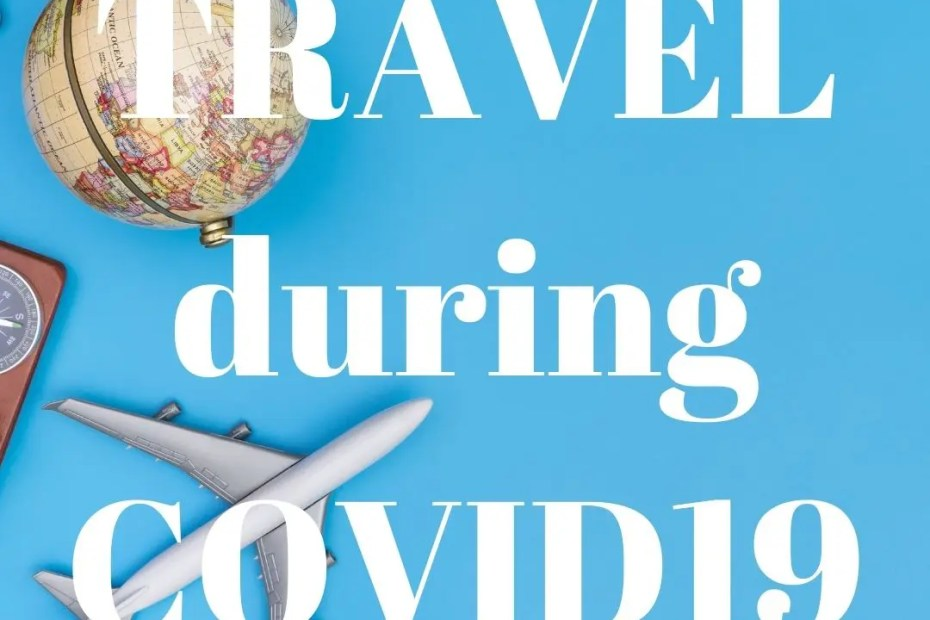travel during covid19 the professional traveller