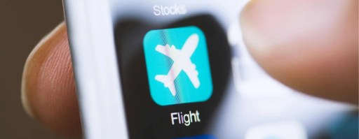 ticketless travel the professional traveller packing hacks