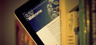 "Digital Textbooks and ""Fair Pricing"""