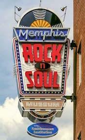 rock-n-soul-museum-sign