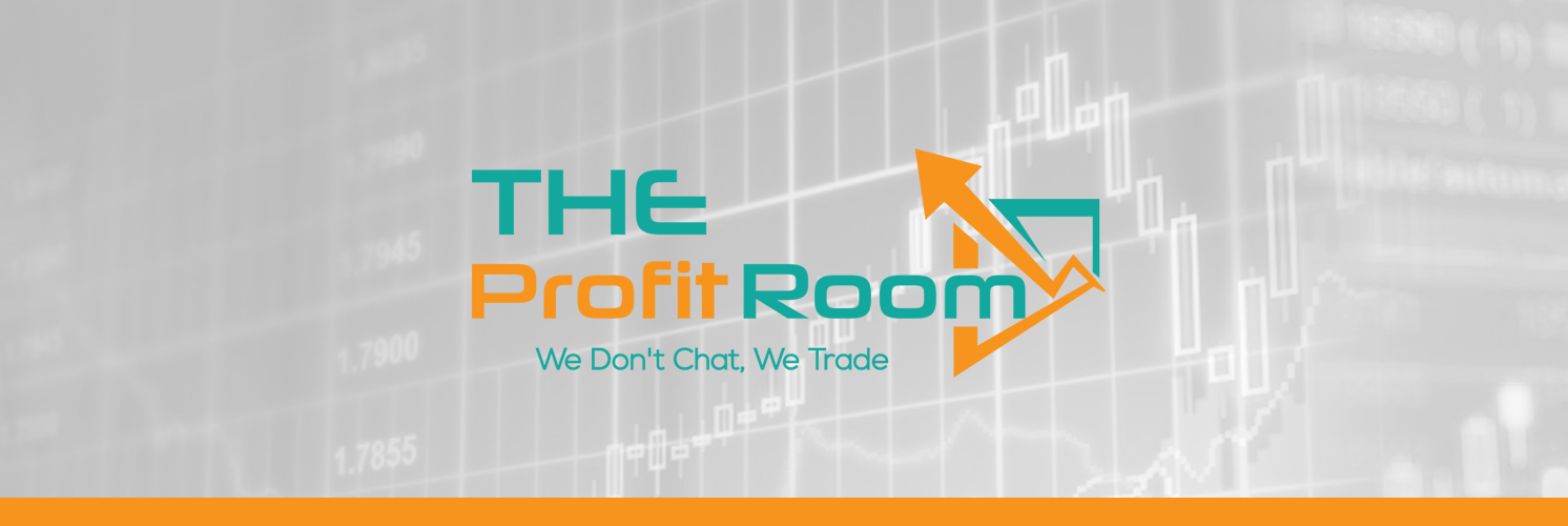 The Profit Room Educational Page