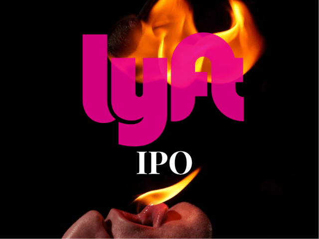 How to determine when to buy an IPO