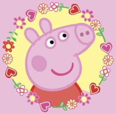 13 Reasons Why I Love Peppa Pig (1/4)