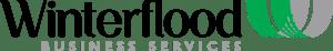 Winterflood Business Services logo