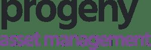 Progeny Asset Management