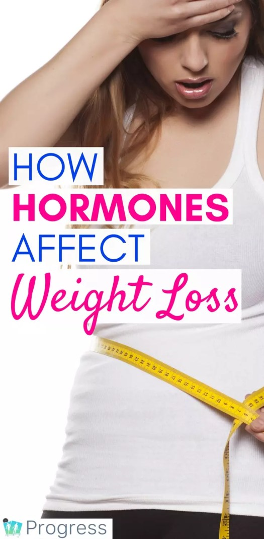 Ever wondered what to do about the dreaded weight gain during your period? Find out the science behind hormonal weight gain and find out the steps to take to minimize the effects on your weight loss journey